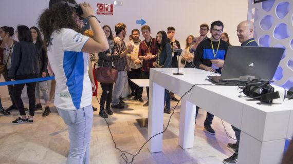 'Sevilla Ciudad del Diseño', principal evento de Diseño Industrial desarrollado en Andalucía