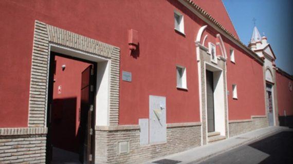 La Escuela Municipal de Música y Danza de Gines, una de las mejor valoradas de toda Andalucía