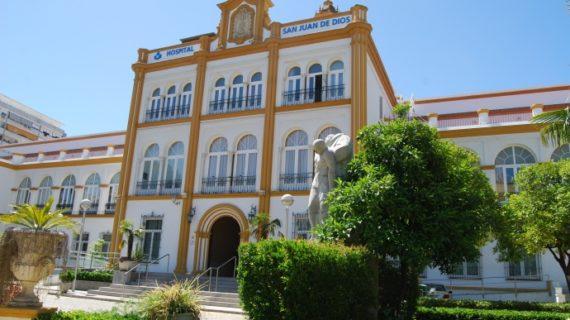 El Hospital San Juan de Dios del Aljarafe diseña un novedoso modelo de predicción de altas hospitalarias