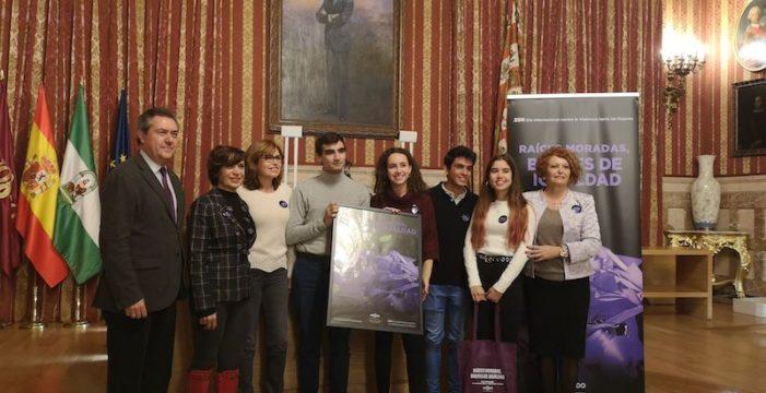 Convocados los premios 'Sevilla Territorio de Igualdad 2020'