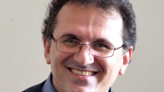 El Espacio Turina acoge al pianista italiano Roberto de Leonardis