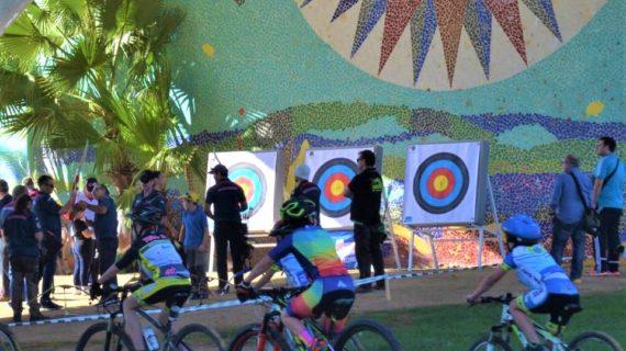 Alcalá de Guadaíra apoya económicamente a 36 entidades deportivas y 45 atletas no profesionales locales