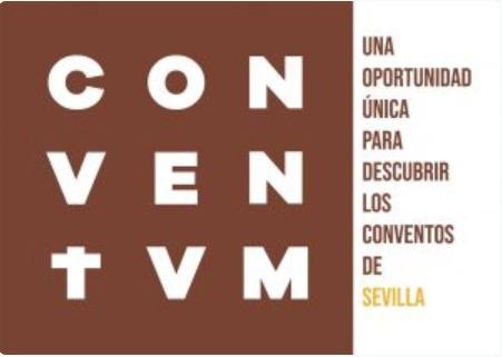 Los conventos de Sevilla serán parte de una ruta turística