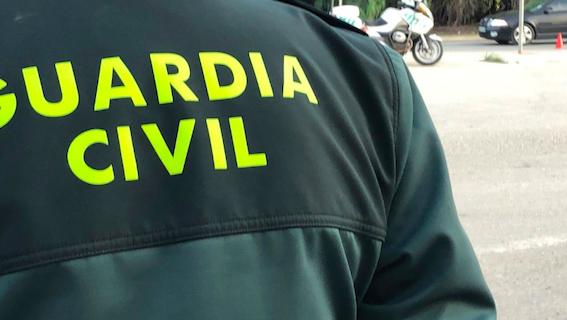 Desmantelado un grupo criminal dedicado a la estafa en telefonía móvil en su mayoría de Alcolea del Río