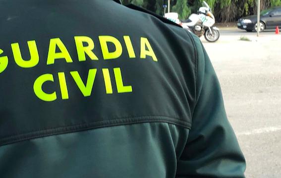 Hasta 17 detenidos en los alcores durante 2109 por tráfico de drogas