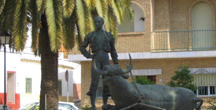 Joselito 'El gallo', mucho más que un símbolo de Gelves