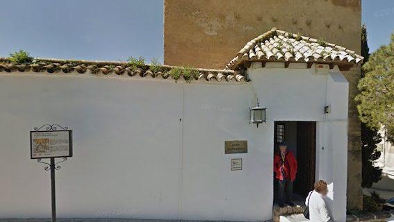 Investigan al director del Museo Arqueológico de Osuna por la procedencia de piezas