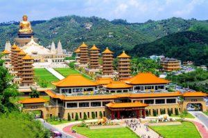 Fo_Guang_Shan_Buddha_Museum