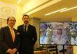 Apoyo municipal a La Macarena para celebrar su 425 aniversario