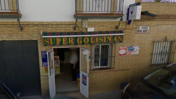 La Bonoloto deja más de 40.000 euros en Villanueva del Ariscal