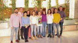 El Zurich Maratón de Sevilla 2020 promoverá la donación de órganos y tejidos