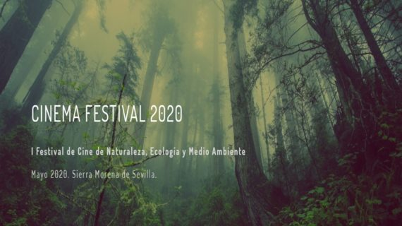 En marcha el I Festival Internacional de Cine de Naturaleza, Ecología y Medio Ambiente