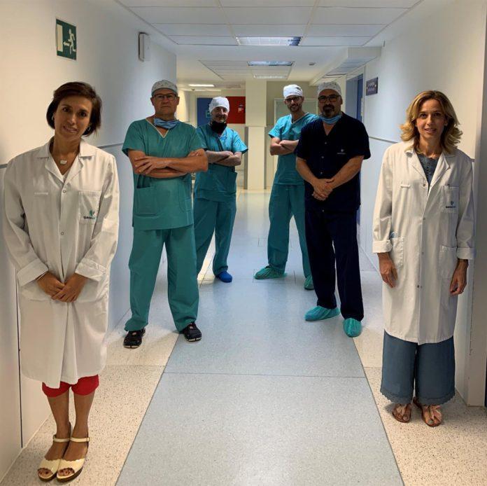 QuirónSalud Sagrado Corazón crea unidad monitorización remota de marcapasos, pionera en sanidad privada