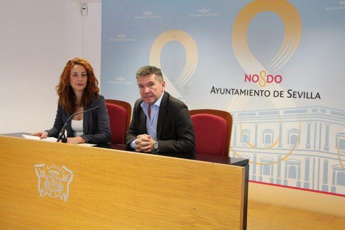 Sevilla avanza su apuesta por la transformación digital de su administración local