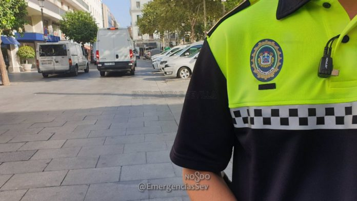 Aprobada la incorporación inmediata de otros 31 agentes a la Policía Local de Sevilla .