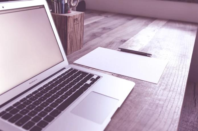 Descubre todos los recursos que te ayudarán con tu negocio o empresa online