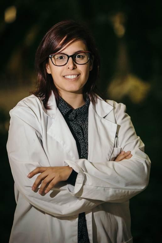 La neurofisioterapeuta sevillana Berta de Andrés reelegida Coordinadora en la Sociedad Española de Neurología