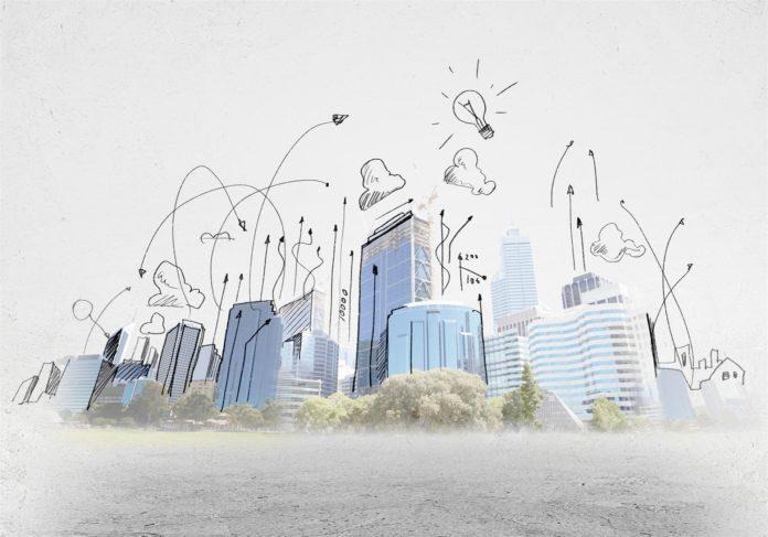 La segunda ola de la digitalización elige Sevilla para el primer proyecto inmobiliario basado en la demanda