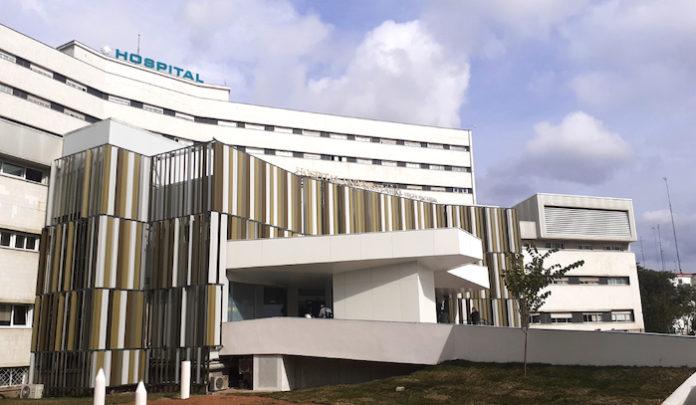El Virgen Macarena, el centro sanitario público regional con más acciones formativas acreditadas