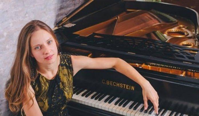 La ROSS rinde homenaje el domingo a Mozart y a Rossini