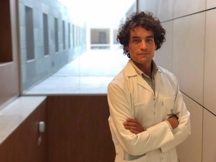 El Infanta Luisa pone en marcha el Servicio de Teledermatología con un diagnóstico en 48 horas