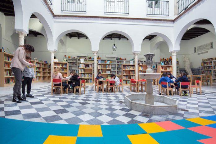 El 92% de alumnos del Colegio Internacional de Sevilla logran el B2 de Cambridge