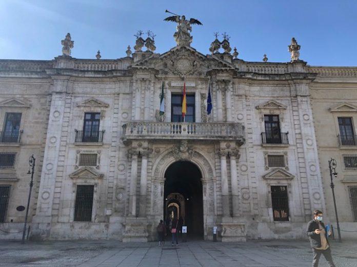 Universidad de Sevilla marca marzo como el mes de la mujer y las matemáticas con acciones de divulgación