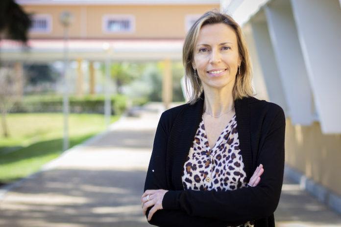 Investigadores de UPO aplican biotecnología al estudio de alimentos para prevenir enfermedades crónicas
