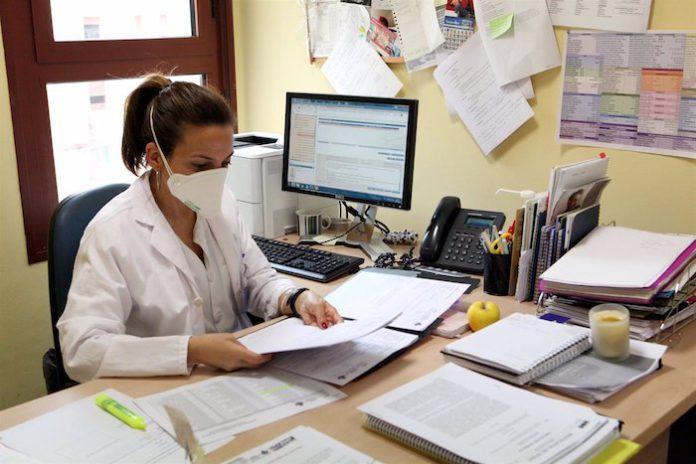 Hospital del Aljarafe pertenece al programa de acreditación de centros comprometidos contra violencia de género