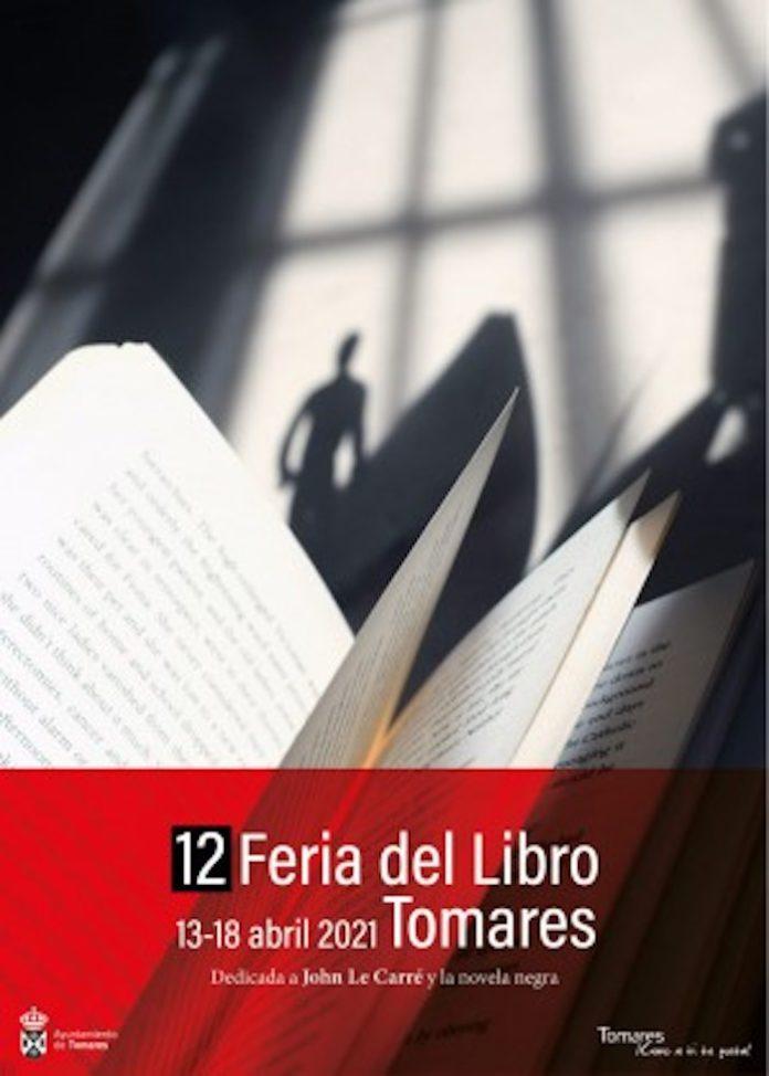 La Feria del Libro de Tomares abre la temporada de ferias de España