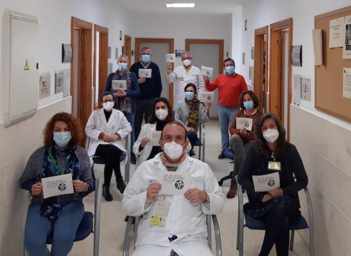 El Macarena ofrece tratamientos integrales para prevenir y preservar la funcionalidad de pacientes con trastorno bipolar