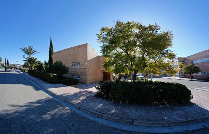 El Colegio Santa María del Valle de Mairena del Aljarafe, 4º centro mejor valorado a nivel nacional y 1º de Andalucía