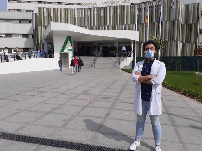 El Macarena participa en ensayos sobre inmunoterapia como vía de tratamiento contra el Párkinson
