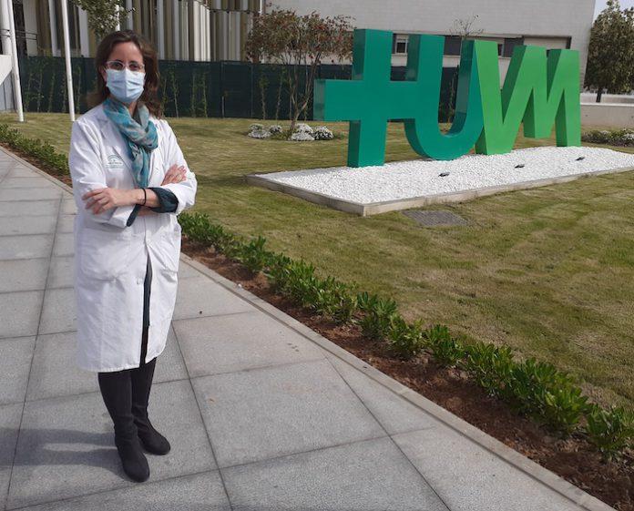 El Macarena participa en el desarrollo de la Estrategia de Diabetes del Sistema Nacional de Salud
