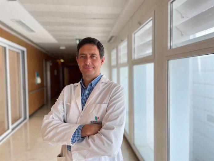 La Unidad del Dolor del Hospital Quirónsalud Infanta Luisa de Sevilla introduce en su cartera de servicios la realización de una técnica con