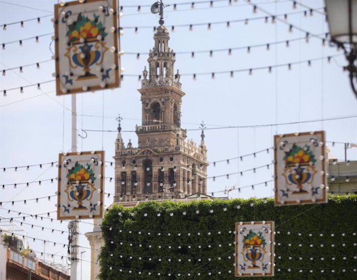 Aplazan las actividades de la semana de Feria incompatibles con el próximo nivel 3 de alerta