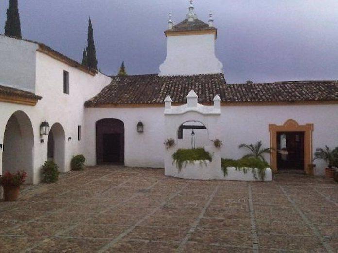 Sanlúcar se ofrece como sede complementaria para los actos provinciales por el VIII centenario de Alfonso X