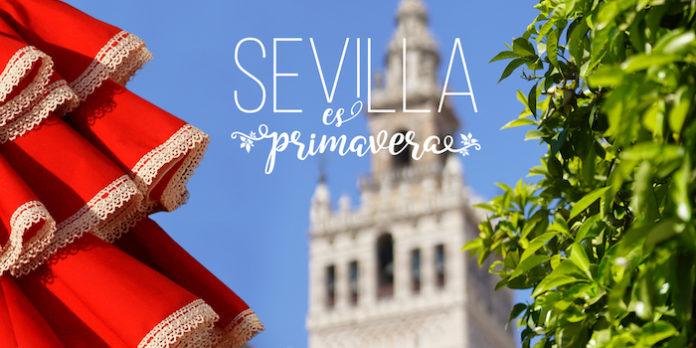 Sevilla no prevé bares