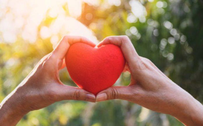 Consejos expertos para que los amarres de amor sean un éxito