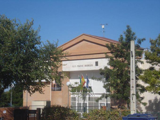 Alumnos de El Viso y Carmona harán prácticas becadas en Italia, Irlanda y Alemania