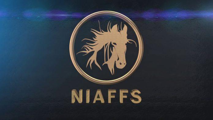 El Festival Internacional de Cine de Acción – NIAFFS'21 celebrará online su octava edición