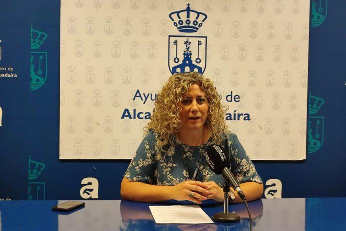 Alcalá crea nuevas líneas de apoyo para las entidades vecinales