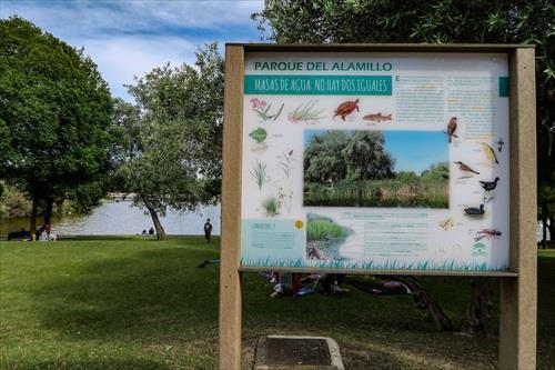 El Parque del Alamillo acoge las 'Jornadas Astronómicas' con talleres, exposiciones, telescopios y un planetario