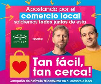 Comercio Local